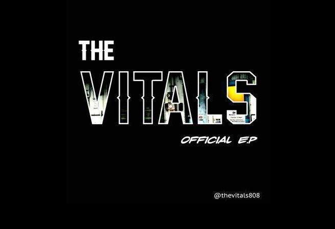 The Vitals