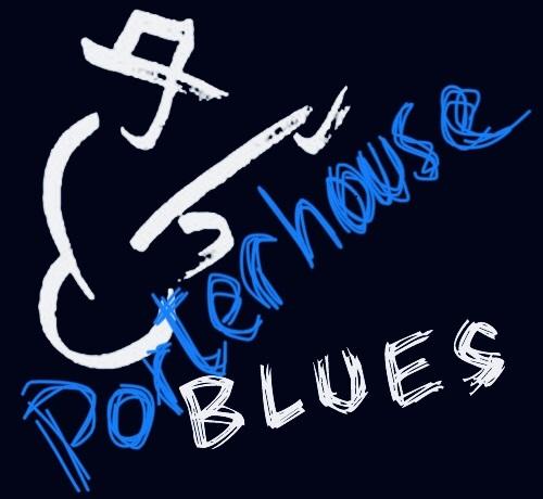Porterhouse Blues 1