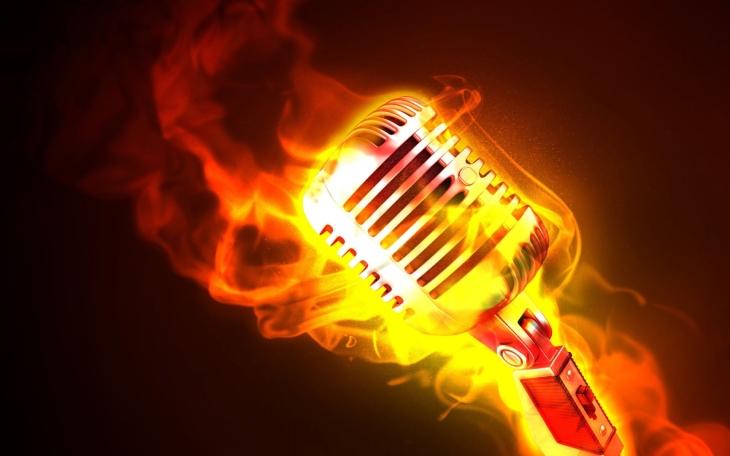 mic-on-fire.jpg